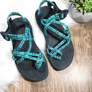 Chacos ZX/3® CLASSIC Size 8